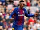 """Barcelona quyết """"thanh lý"""" ba ngôi sao"""