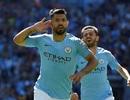 """Premier League trước mùa giải mới: Ai """"lật đổ"""" được Man City?"""