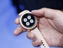 Samsung trình làng Galaxy Watch, đồng hồ thông minh thế hệ mới với nhiều tính năng