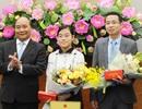 """""""Cô gái vàng Vật lý"""" Việt Nam giành điểm GPA tuyệt đối năm đầu tại MIT"""
