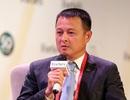 """CEO Sun Group tiết lộ """"bí kíp"""" phát triển du lịch bền vững"""