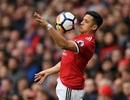 3 cầu thủ chủ chốt có thể giúp Man Utd hạ Leicester