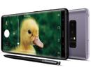 Nhìn lại quá trình phát triển của các dòng Galaxy Note từ trước tới nay