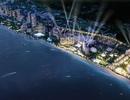 Thị trường BĐS nghỉ dưỡng Việt Nam: Hồ Tràm lên ngôi nhờ xu hướng nghỉ dưỡng ngắn ngày?