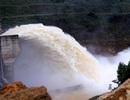 Lên kịch bản vỡ đập thủy điện trong mùa mưa bão