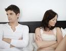 Yếu sinh lý ở nam giới và những hệ lụy khôn lường