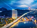 Vì sao Vịnh Hạ Long là điểm đến hấp dẫn bậc nhất Việt Nam?