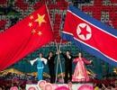 Triều Tiên bất ngờ dừng đón khách du lịch Trung Quốc