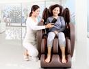 Fujikashi chia sẻ kiến thức cần biết khi mua ghế massage cao cấp