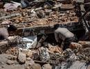 Nhầm lẫn tai hại sau thảm họa động đất, Facebook bị chỉ trích kịch liệt