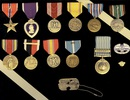 Sợi dây gắn kết hai thế hệ từ di vật Triều Tiên trao trả cho Mỹ