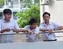 Đại học Đà Nẵng công bố điểm xét tuyển bổ sung đợt 1