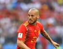 David Silva tuyên bố giã từ đội tuyển Tây Ban Nha