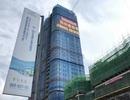 Campuchia bắt 50 người Trung Quốc nghi cầm đầu đường dây mại dâm