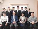 Cánh cửa du học Nhật Bản rộng mở khi có sự đầu tư bài bản từ ban đầu