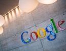 Google theo dõi vị trí của vị trí của người dùng dù không được cho phép?