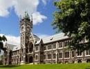 Chính phủ New Zealand điều chỉnh chính sách thị thực việc làm sau tốt nghiệp