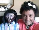 Cô gái trẻ đòi cưới búp bê zombie kinh dị vì tình yêu đích thực