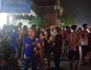 Vụ chủ nhà nghỉ bị sát hại: Nghi phạm ra tay vì cơn nghiện game bắn cá