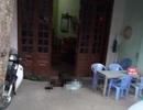 Ba người tử vong sau vụ nổ súng kinh hoàng tại nhà riêng