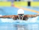 Đến Indonesia, Ánh Viên lao vào tập luyện, quyết đổi màu huy chương