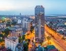 BIDV được Moody's nâng hạng tín nhiệm
