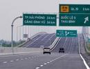 """Trạm thu phí cao tốc Hà Nội - Hải Phòng bị trộm """"khoắng"""" hơn 1 tỷ đồng"""