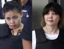 Nghi án Kim Jong-nam: Chưa được trắng án, Đoàn Thị Hương buộc phải biện hộ