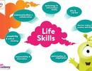 Giáo dục Phần Lan - Cánh cửa mở ra thế giới