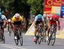 Tiền thưởng cao tại giải xe đạp xuyên Việt năm 2018