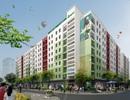 90% công nhân Samsung Bắc Ninh sẽ có nhà như thế nào?
