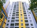 Vụ cháy chung cư Carina Plaza: Bồi thường, hỗ trợ cư dân hơn 51 tỷ đồng