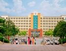 Trường ĐH Công nghiệp Việt Trì xét tuyển bổ sung 800 chỉ tiêu đại học hệ chính quy năm 2018