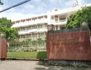UBND TP Bắc Giang quy hoạch ẩu làm khổ cả cấp trên và doanh nghiệp!