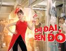 Đại gia Nhật đầu tư 51 triệu USD cho Sendo nhằm độc chiếm thị trường TMĐT Việt Nam