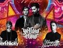 DJ top 100 thế giới sắp tới Việt Nam chơi nhạc trong lễ hội Trung thu