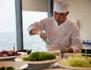 """Bữa sáng buffet cực """"chất"""" cho kỳ nghỉ tại Đà Nẵng"""