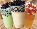 Hành trình trà sữa tạo dấu ấn trong lòng teen Việt