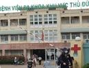Điều dưỡng bị đâm, bệnh viện mời công an vào cuộc