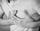 Làm thế nào để phân biệt cơn đau tim với cơn hoảng loạn?