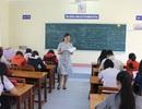 Phú Yên: Gần 440 thí sinh sẽ dự kỳ thi tuyển dụng viên chức giáo viên năm 2018