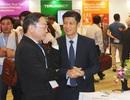 Chuyên gia hàng đầu thế giới cùng bàn về ghép tuỷ và tế bào gốc ở Đà Nẵng