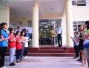 Cô học trò nghèo xứ Mường trở thành Thủ khoa Học viện Quản lý giáo dục