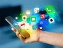Tuyển tập những ứng dụng hay và hữu ích nên có trên mọi smartphone