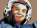 10 nữ phi công nổi tiếng thế giới của ngành hàng không