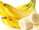 Thực phẩm giúp phòng ngừa chuột rút