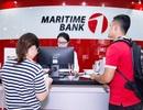 Maritime Bank tự tin sẽ hoàn thành mục tiêu năm 2018