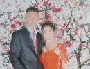 Cô dâu Việt ở Trung Quốc cầu cứu, nghi bị gia đình chồng bạo hành