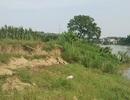 Lời đề nghị xin được đào cát sông Cầu bị chính quyền từ chối quyết liệt!