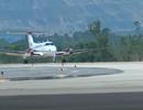 Những điều chưa biết về quá trình thi công cảng hàng không quốc tế Vân Đồn
